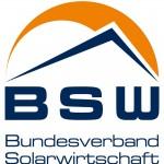BSW_Bundesverband_Solarwirtschaft