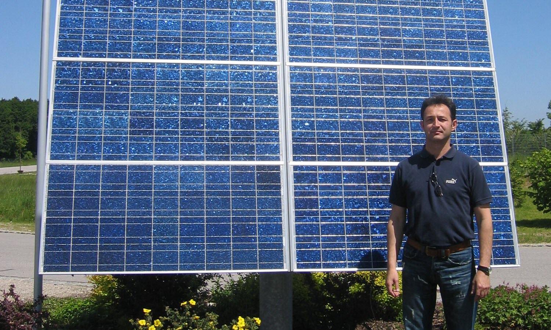 Photovoltaik_Module_Handel_Zwischen_Handel_Muenchen