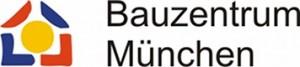 Bauzentrum_Muenchen
